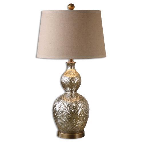 Diondra Table Lamp, 2 Per Box