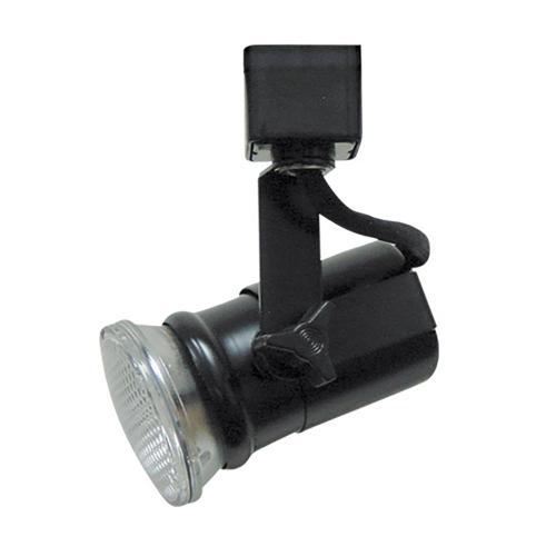 Cal Lighting & Accessories - Line Voltage,Adjustable Universal