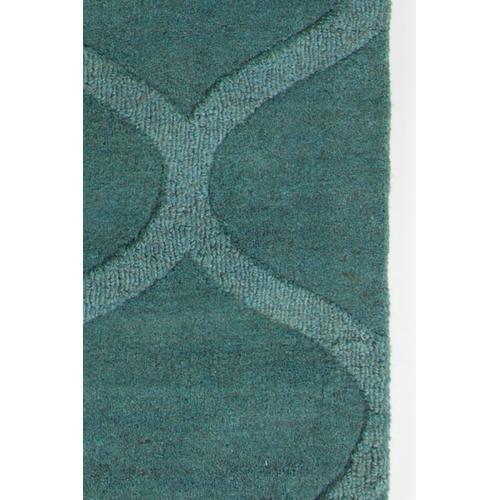 Mystica 29801 5'x8'