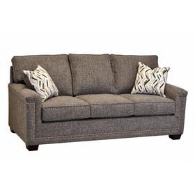 671, 672, 673, 674-60 Sofa or Queen Sleeper