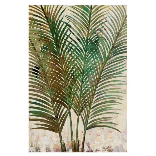 Crestview Collections - Tropical Breeze