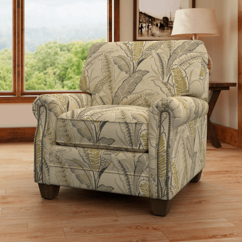Camelot Chair CP7000-10M/C