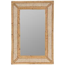 Jameson Wall Mirror
