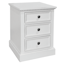 See Details - Cherbourg Nightstand