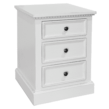Cherbourg Nightstand