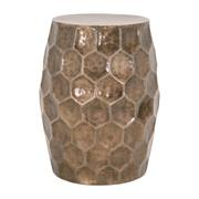 Hive End Table Product Image