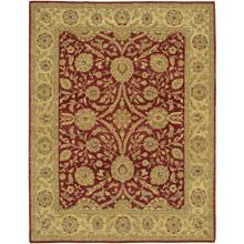 View Product - Dede 54100 5'x7'6