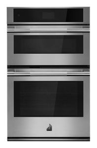 """JennAirRise 27"""" Microwave/wall Oven With Multimode® Convection System"""