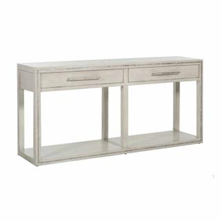 Debra Console Table