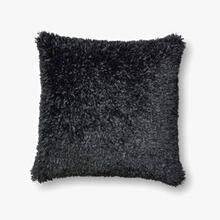 View Product - P0045 Black Pillow