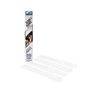 Glide-n-Guard Floor Protectors