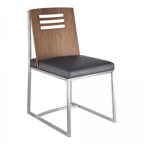 Armen Living Oxford Dining Chair