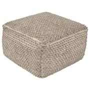 Hedy Pouf Product Image