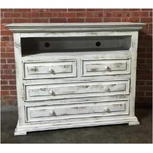 View Product - Factory 7 Claudia Media Chest