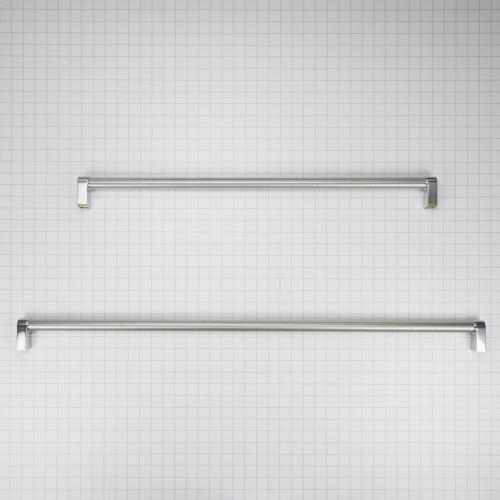 Refrigerator Handle Kit - Other