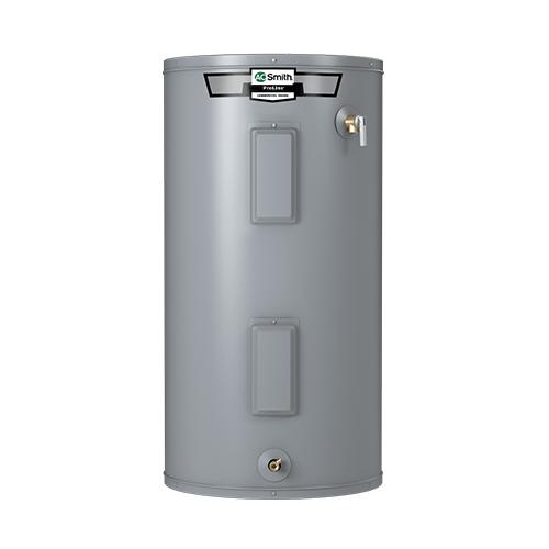 A. O. Smith - ProLine 30-Gallon Electric Water Heater