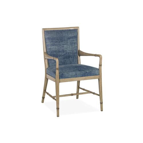 Meghan Chair