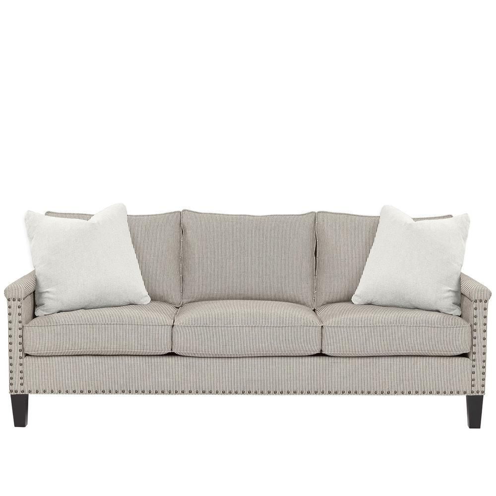 Product Image - Oscar Sofa - Special Order