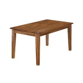 Berringer Dining Room Table