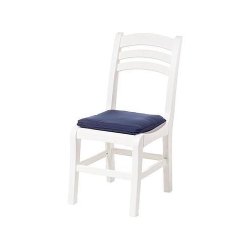 Seaside Casual - Charleston Balcony, Bar & Side Chair (seat only) Cushion (807)