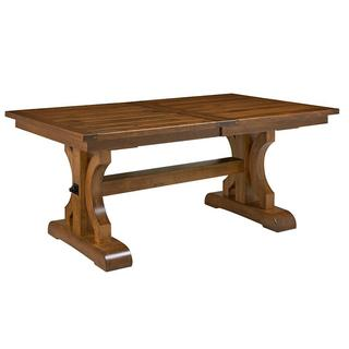 See Details - Caspian Table