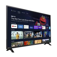 See Details - 5700 series 4K UltraHD LED Android TV