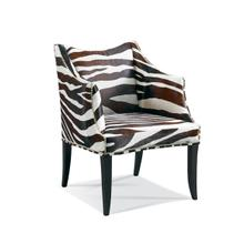 View Product - 116-01 Accent Chair Metropolitan