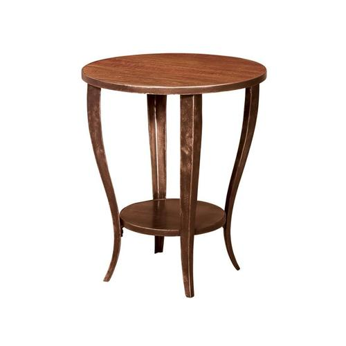 Magnussen Home - Accent Table