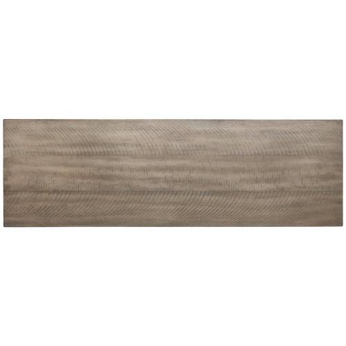 Product Image - Skempton Storage Bench