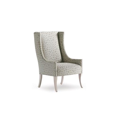 Mamie Chair
