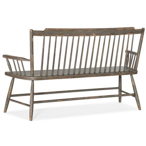 Product Image - Alfresco Marzano Dining Bench