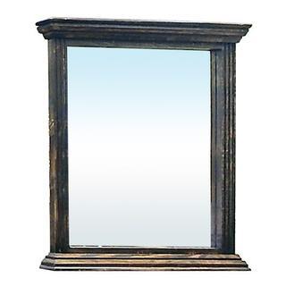 Coliseo Mirror