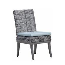View Product - Boston Dining Side Chair