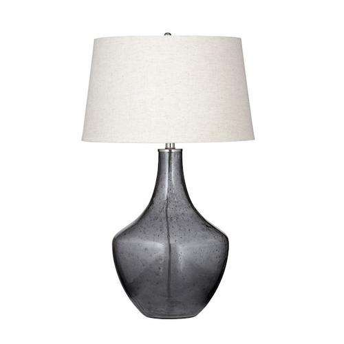 Gallery - Alyssa Table Lamp