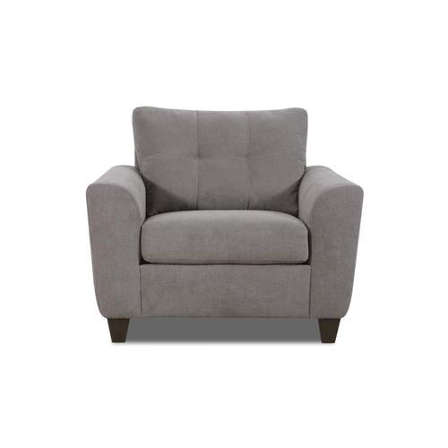 Lane Home Furnishings - 2086 Farrar Chair 1/4