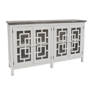 """See Details - 72x16x41"""", Sideboard, 1PK 27.33'"""