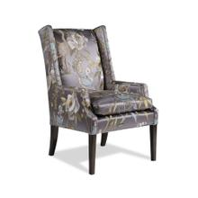 View Product - Kramer Chair