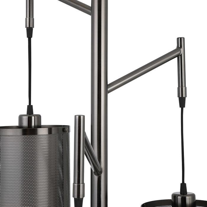 Uttermost - Floor Lamp