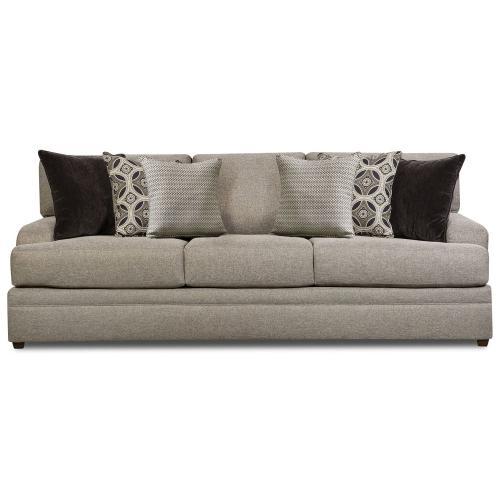 8561 Sofa
