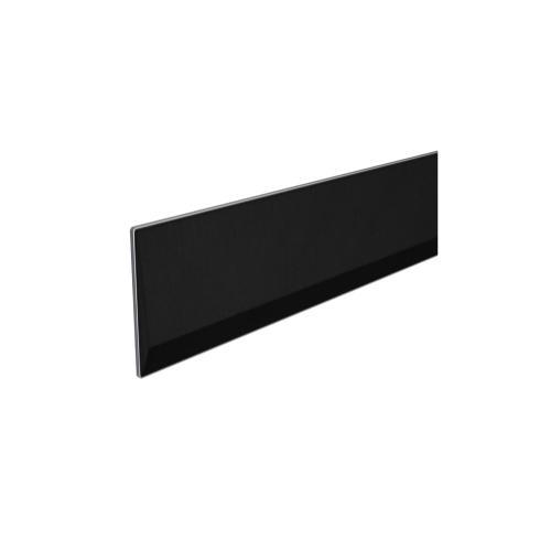 LG 3.1 ch High Res Audio Sound Bar GX with Dolby Atmos