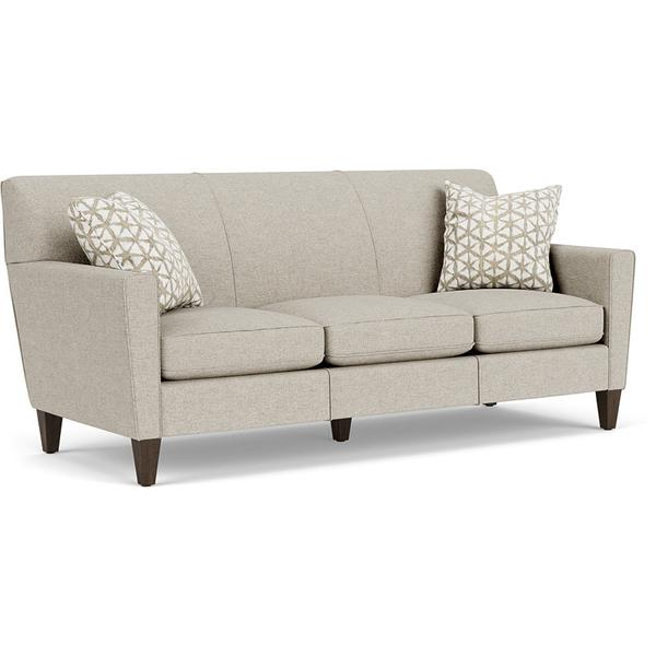 See Details - Digby Sofa