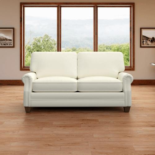 Camelot Studio Sofa CP7000/STS