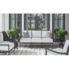 View Product - Seneca Sofa