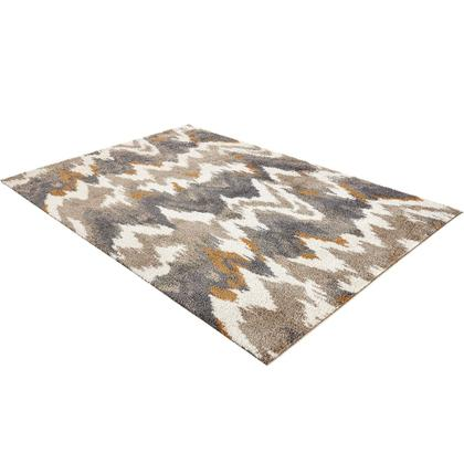See Details - Gia Rug