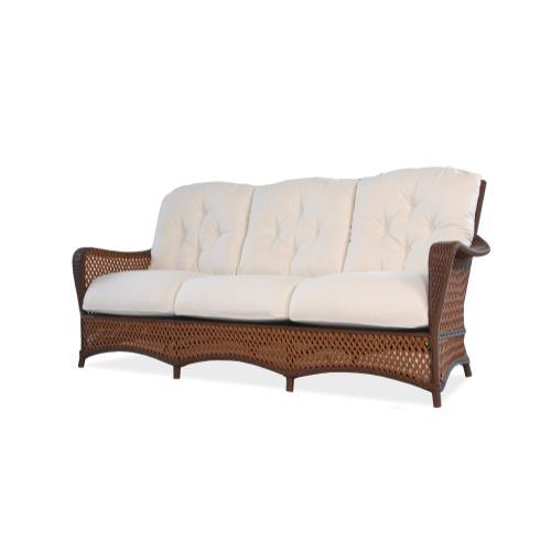 Grand Traverse Sofa