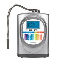 pureWater ALKALINE Ti Water Ionizer