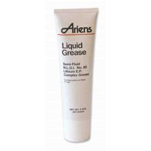 View Product - Ariens Lawn Mower Liquid Grease 00007200