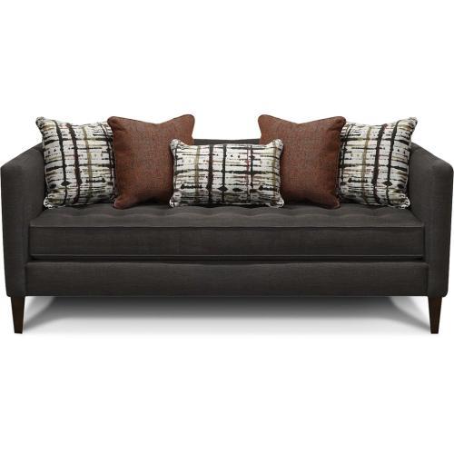 R6E05 Lana Sofa