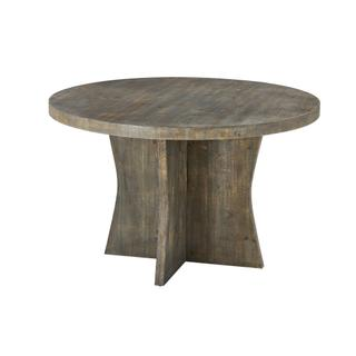 See Details - Nate Dining Table - 48''