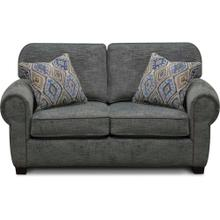 8A06 Neil Loveseat